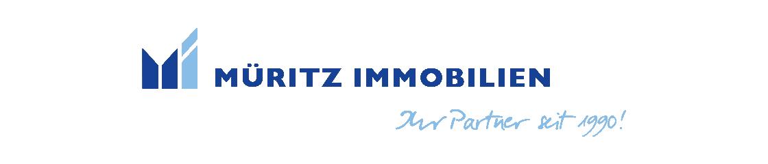 Müritz Immobilien - Ihr Partner seit 1990!